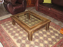 """providing Solid Wood furniture, african coffee tables that are either metal coffee tables or wooden coffee tables in Pine Kiat, rosewood, mahogany etc depending on taste. Based in South Africa"