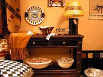 Hotel furniture, restaurant furniture, lodge furniture. African Chic furniture by Uniche furniture.